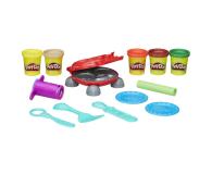Play-Doh Hamburgery - 315234 - zdjęcie 3