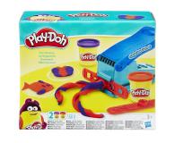 Play-Doh Fabryka Śmiechu - 315239 - zdjęcie 1