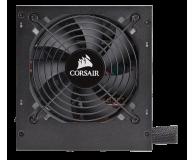 Corsair CX450M 450W 80 Plus Bronze - 320335 - zdjęcie 3