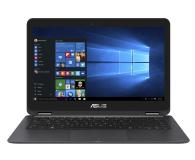 ASUS ZenBook Flip UX360CA M3-7Y30/8GB/512SSD/Win10 QHD+ - 390519 - zdjęcie 2