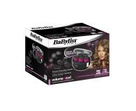 Babyliss 3038E Volume&Curl - 185670 - zdjęcie 3