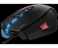Corsair M65 PRO Optical Gaming Mouse (czarna) - 321289 - zdjęcie 3