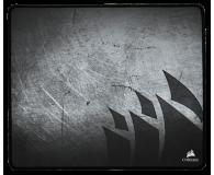 Corsair MM300 Gaming (Medium) - 321312 - zdjęcie 3
