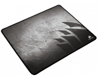 Corsair MM300 Gaming (Medium) - 321312 - zdjęcie 1