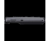 Sony ICD-PX240  - 257803 - zdjęcie 4