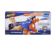 NERF N-Strike Elite Hyperfire - 318758 - zdjęcie 3