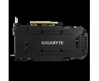 Gigabyte GeForce GTX 1060 WindForce II OC 6GB GDDR5 - 320896 - zdjęcie 6