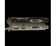 Gigabyte GeForce GTX 1060 WindForce II OC 6GB GDDR5 - 320896 - zdjęcie 4