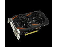 Gigabyte GeForce GTX 1060 WindForce II OC 6GB GDDR5 - 320896 - zdjęcie 2