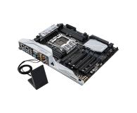 ASUS X99-DELUXE II (5xPCI-E DDR4) - 314172 - zdjęcie 1