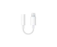 Apple Adapter Lightning - Jack 3.5 mm  - 325701 - zdjęcie 2
