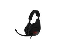 HyperX Cloud Stinger Headset (czarne) - 325790 - zdjęcie 1
