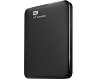 WD Elements Portable 1TB USB 3.2 Gen. 1 Czarny - 356744 - zdjęcie 3