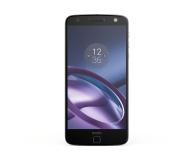 Motorola Moto Z 4/32GB Dual SIM czarny - 325789 - zdjęcie 2