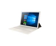 Huawei MateBook 12 M3-6Y30/4GB/128GB/Win10 - 325917 - zdjęcie 1