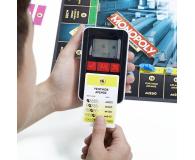 Hasbro Monopoly Ultra Banking - 325295 - zdjęcie 5