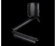 Logitech Webcam Pro Stream C922 Pro USB - 326684 - zdjęcie 3
