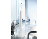 Philips Sonicare HX9332/04 DiamondClean Ceramic - 322911 - zdjęcie 8