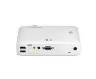 LG PH550G LED DLP  - 328374 - zdjęcie 6
