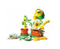 Clementoni Botanika dla Malucha  - 323056 - zdjęcie 3