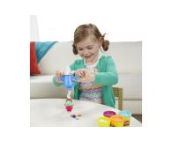 Play-Doh Lodowy Zamek - 324851 - zdjęcie 6