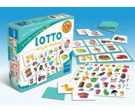Granna Lotto - 323620 - zdjęcie 2