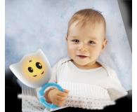 Dumel Discovery Light Duszek Zawieszka 67155 - 324622 - zdjęcie 4