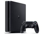 Sony Playstation 4 Slim 500GB + Spider-Man - 436873 - zdjęcie 3