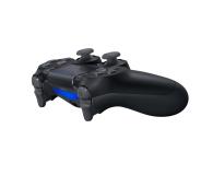 Sony PlayStation 4 DualShock 4 Black V2 - 179018 - zdjęcie 2