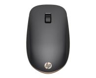 HP Z5000 Wireless Mouse Black - 343440 - zdjęcie 4