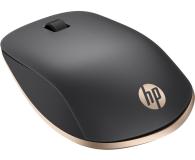 HP Z5000 Wireless Mouse Black - 343440 - zdjęcie 2