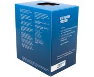 Intel Pentium G4560 - 343473 - zdjęcie 2