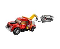 LEGO City Eskorta policyjna - 343680 - zdjęcie 3