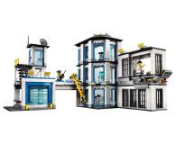 LEGO City Posterunek policji - 343685 - zdjęcie 3