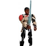 LEGO Star Wars Finn - 282542 - zdjęcie 4
