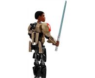 LEGO Star Wars Finn - 282542 - zdjęcie 5