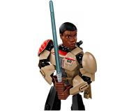LEGO Star Wars Finn - 282542 - zdjęcie 6