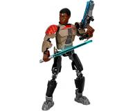 LEGO Star Wars Finn - 282542 - zdjęcie 3