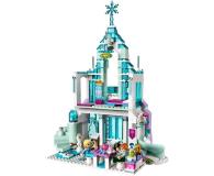 LEGO Disney Magiczny lodowy pałac Elzy - 343355 - zdjęcie 3