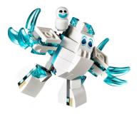 LEGO Disney Magiczny lodowy pałac Elzy - 343355 - zdjęcie 11