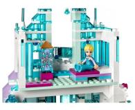 LEGO Disney Magiczny lodowy pałac Elzy - 343355 - zdjęcie 6