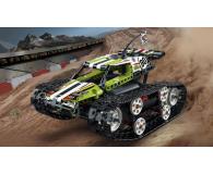 LEGO Technic Zdalnie sterowana wyścigówka - 343885 - zdjęcie 2