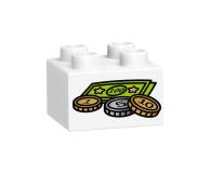 LEGO DUPLO Pizzeria - 343522 - zdjęcie 7