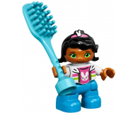 LEGO DUPLO Dom rodzinny - 343524 - zdjęcie 5