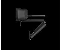 Logitech Webcam C925e 1080p - 345863 - zdjęcie 4