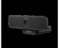 Logitech Webcam C925e 1080p - 345863 - zdjęcie 3