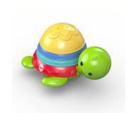 Fisher-Price Kąpielowy żółwik - 344402 - zdjęcie 2