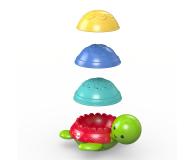 Fisher-Price Kąpielowy żółwik - 344402 - zdjęcie 3