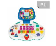 Dumel Discovery Interaktywny Laptop 33910 - 297492 - zdjęcie 1