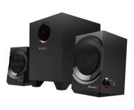 Creative 2.1 Sound BlasterX Kratos S3 Gaming - 346619 - zdjęcie 1